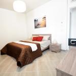 appartamento grecale - appartamenti Hypogeum otranto