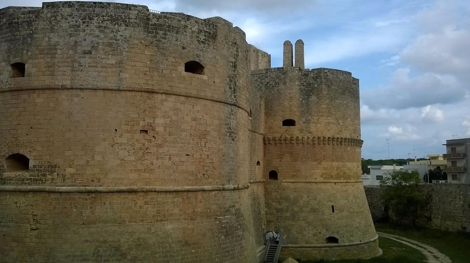 castello-aragonese-otranto
